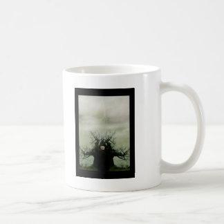 Cradle of Life Mug