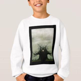 Cradle of Life Sweatshirt