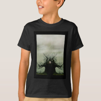 Cradle of Life T-Shirt