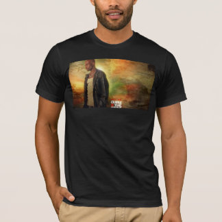 Cradle to the grave T-Shirt