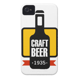 beer logo iphone cases covers zazzle