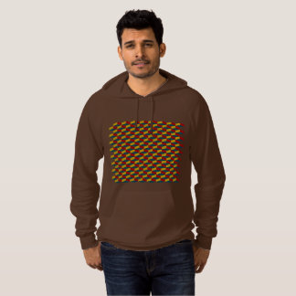 Craft Colorey  / Hooded Sweatshirt