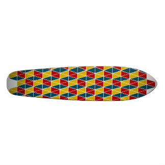 Craft Colorey / Skateboard 18.1cm