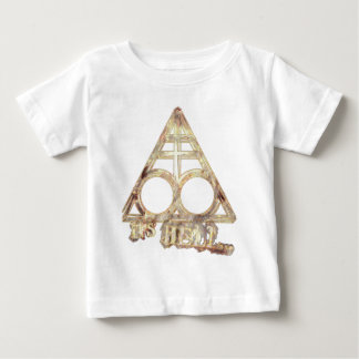 Craft Dungeon: Alchemy Baby T-Shirt