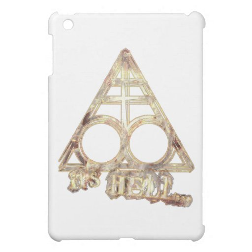 Craft Dungeon: Alchemy iPad Mini Covers