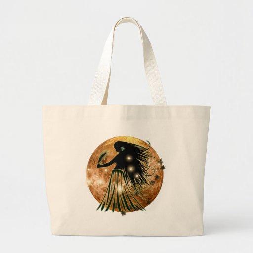 Craft Dungeon Zodiac - Virgo Jumbo Tote Bag