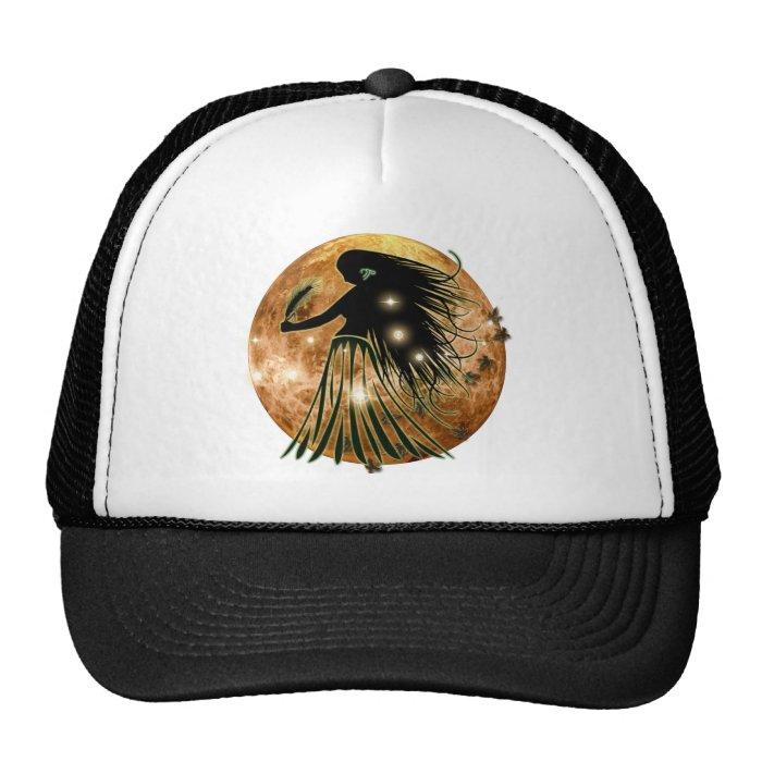 Craft Dungeon Zodiac - Virgo Trucker Hat