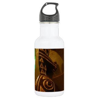 craft 18oz water bottle
