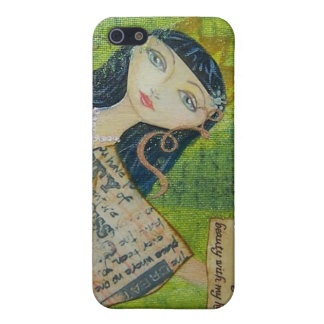 craft queen iPhone 5/5S covers