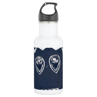 crafts water bottle