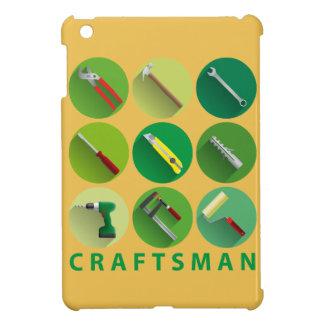 craftsman tools case for the iPad mini