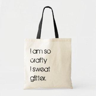 Crafty Gal Tote