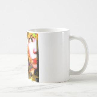 crafty-union5.jpg coffee mug