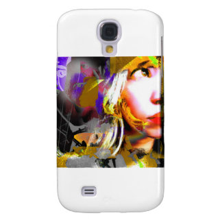 crafty-union5.jpg samsung galaxy s4 case