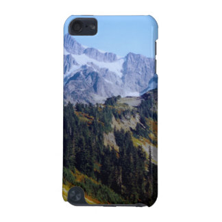 Craggy Shuksan iPod Touch 5G Case