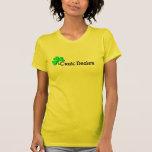 Craic Dealer T-shirts
