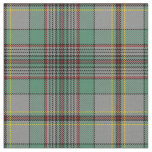 Craig Scottish Clan Tartan Fabric