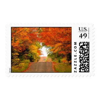 Cramer Road Postage