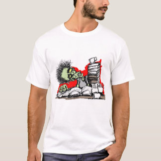 cramzombie T-Shirt