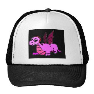 Cran Trucker Hat