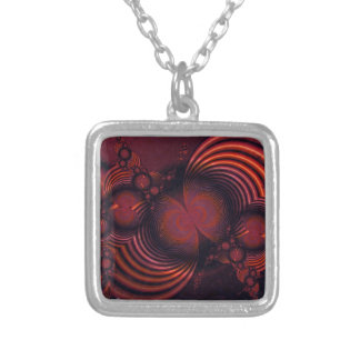 Cranberries and Cinnamon Jewelry