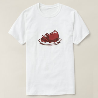 Cranberry Can T-Shirt