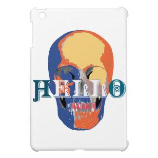 crane4 iPad mini cases