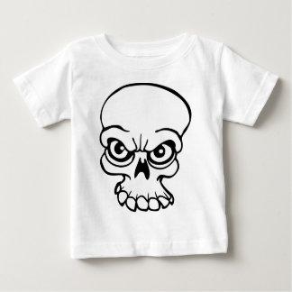 crane baby T-Shirt