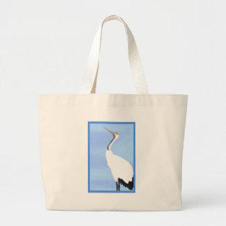 Crane Bag 3