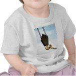Crane Hook T Shirts