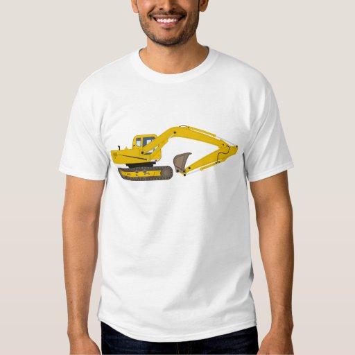 Crane T Shirt