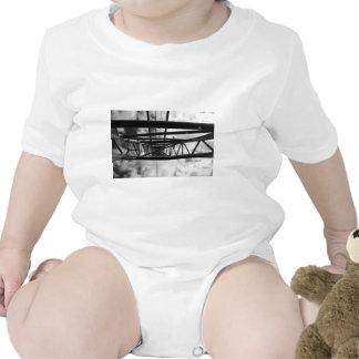 Crane T-shirts