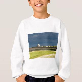 Crane Valley Sweatshirt