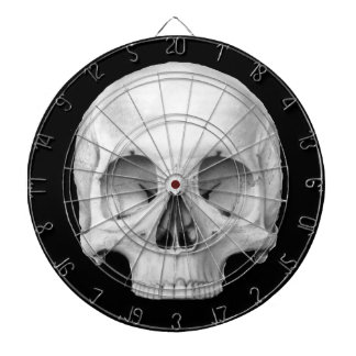Cráneo Darboard