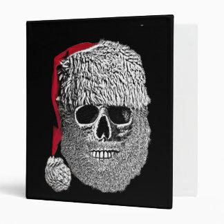 """Cráneo de Santa Carpeta 1"""""""