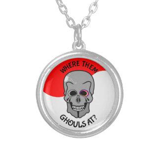 Cráneo del azúcar de Halloween Grimpolas Personalizadas