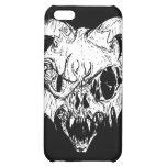cráneo del demonio para el iphone