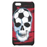 Cráneo del fútbol