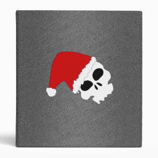 """Cráneo del navidad carpeta 1"""""""