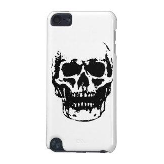 Cráneo Funda Para iPod Touch 5G