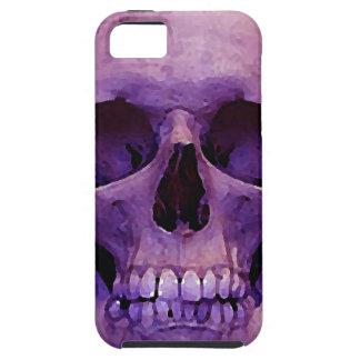 Cráneo iPhone 5 Carcasa