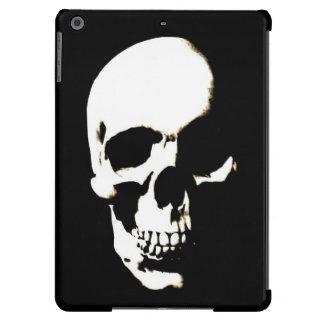 Cráneo Funda Para iPad Air