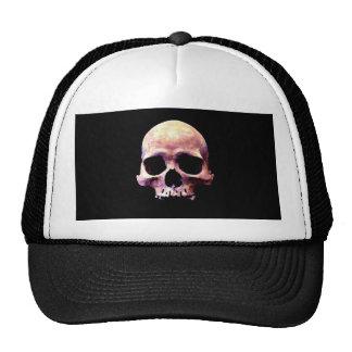 Cráneo Gorro