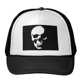 Cráneo Gorros