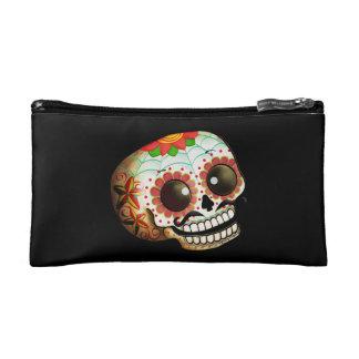 Cráneo mexicano del azúcar