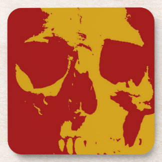 Cráneo Posavaso