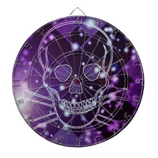 cráneo stary púrpura