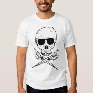 cráneo-y-cruz-esquileos poleras