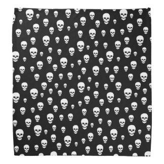 Cráneos adaptables del estallido bandanas