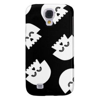 Cráneos Funda Para Galaxy S4